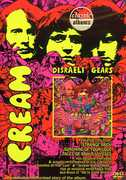 Classic Albums: Cream: Disraeli Gears , Cream