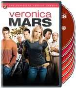 Veronica Mars: The Complete Second Season , Lucas Grabeel