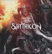 Satyricon , Satyricon