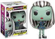 FUNKO POP!: Monster High - Frankie Stein