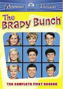 Brady Bunch: Complete First Season , Ann B. Davis