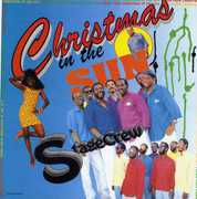 Christmas in the Sun , Fabulous 5