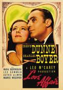 Love Affair (1939) , Irene Dunne