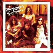 Highlights From The Fun House Sessions , The Stooges