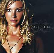 Cry , Faith Hill
