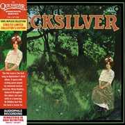 Shady Grove , Quicksilver Messenger Service