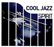 Spirit Of Cool Jazz /  Various [Import] , Various Artists