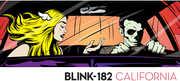California , Blink 182