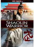 Shaolin Warrior , Liu Ruicheng