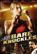 "Bare Knuckles , Bridgett ""Baby Doll"" Riley"