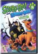 Scooby Doo & Scrappy Doo