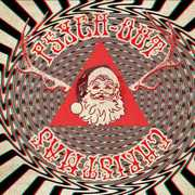 Psych Out Christmas , Various Artists