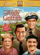 The Andy Griffith Show: Season 5 , Howard McNear