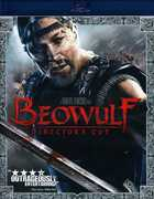 Beowulf , Anthony Hopkins