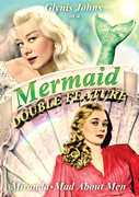 Miranda & Mad About Men: Mermaid , Griffith Jones