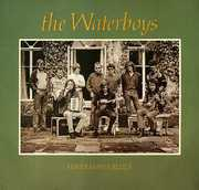 Fisherman's Blues , The Waterboys