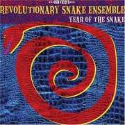 Year of the Snake , Revolutionary Snake Ensemble