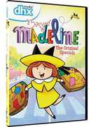 Bonjour Madeline: The Original Specials , Madeline