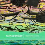 Swan Song Series , Tanya Donelly