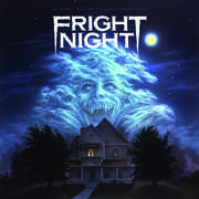 Fright Night /  O.S.T.