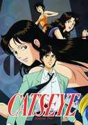 Cat's Eye: Season 2