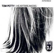 Last DJ , Tom Petty & Heartbreakers