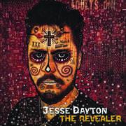 The Revealer , Jesse Dayton