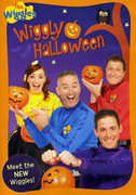 Wiggles: Wiggly Halloween , Lachlan Gillespie