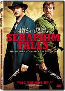 Seraphim Falls , Liam Neeson