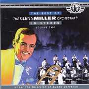 Best of 2 , Glenn Miller