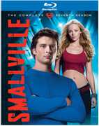 Smallville:The Complete Seventh Season , Tom Welling