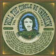 Will the Circle Be Unbroken 3 , The Nitty Gritty Dirt Band