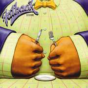 So Delicious , The Fatback Band