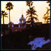 Hotel California , The Eagles
