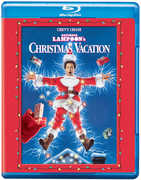 Christmas Vacation , Matty Simmons