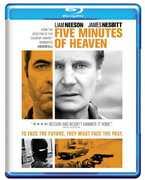 Five Minutes of Heaven , Liam Neeson