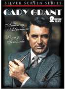 Amazing Adventure/ Penny Serenade , Cary Grant
