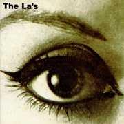 La's [Import] , The La's