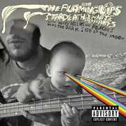 Doing Dark Side of the Moon , The Flaming Lips