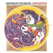 Confrontation , Bob Marley
