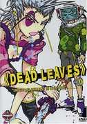 Dead Leaves , Dead Leaves