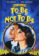 To Be or Not to Be (1983) , José Ferrer
