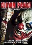 Clown Panic