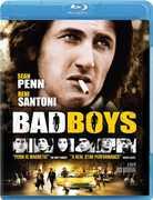 Bad Boys , Sean Penn