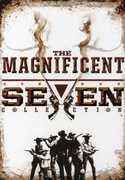 The Magnificent Seven Collection , Yul Brynner