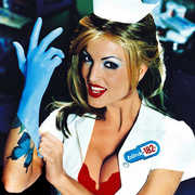 Enema Of The State [Explicit Content] , Blink 182