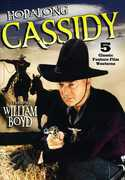 Hopalong Cassidy 2 , William Boyd