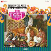 Incense and Peppermints , Strawberry Alarm Clock