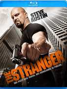"The Stranger , ""Stone Cold"" Steve Austin"