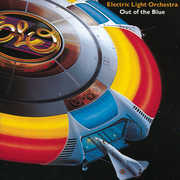Out of the Blue , Electric Light Orchestra